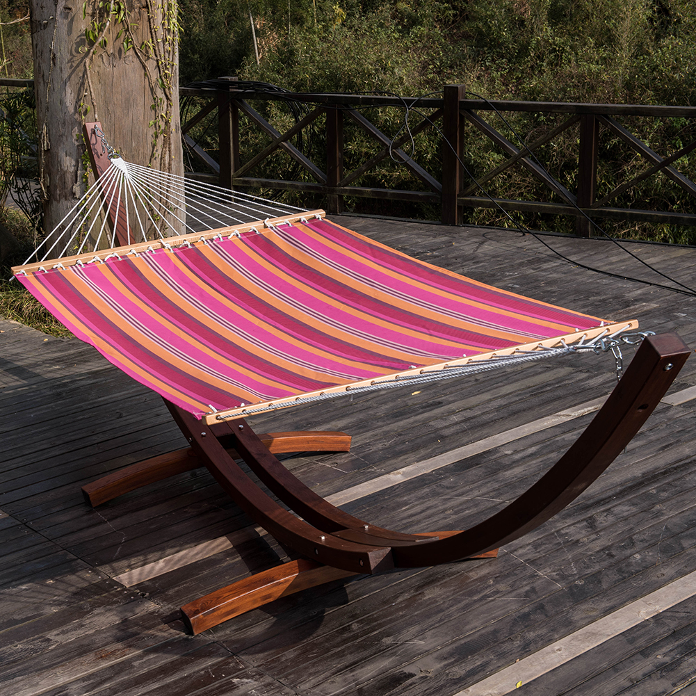 caribbean hammocks guide to different types of hammocks   lazy daze hammocks  rh   lazydazehammocks